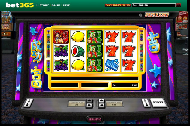 With casinos online, you can do everything and get a piece of the action at home without ever leaving.  Find out how with this list of tips and reviews.